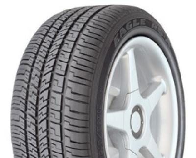 Eagle RS-A Police Tires